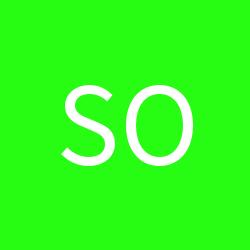 SOLO90