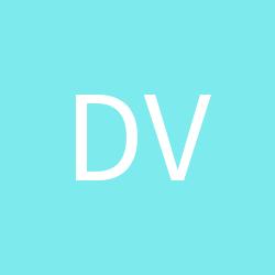 DVD00