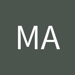 MandarinRap