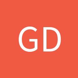 GdeGab