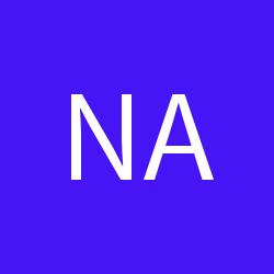 Nathaliw