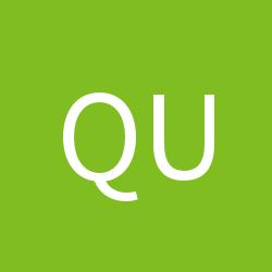 Guest quinoa