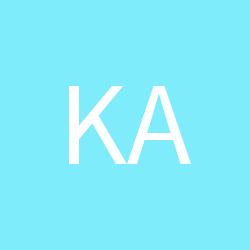 ka1976