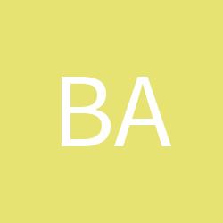 bay32ft