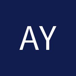 ayseel