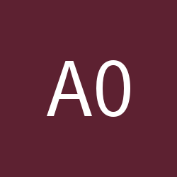 a06724