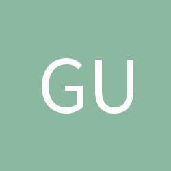 Guxovore
