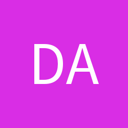 DarKyS