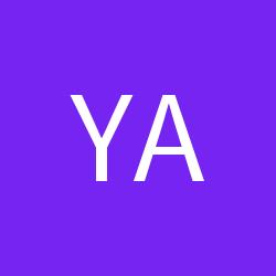YantoYan