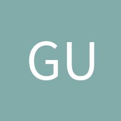 Guoke