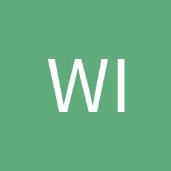 Willxdiana