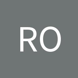 rob7658