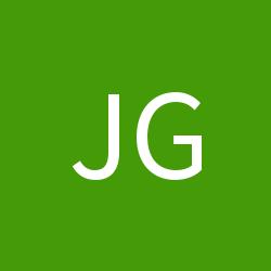 jgraham11