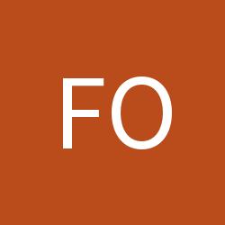 Foxygrandpa