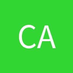 caro7411