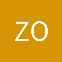 Zoide