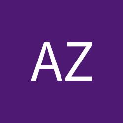Azchael
