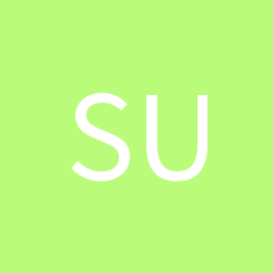 SunnyLin