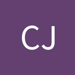 Guest CJM