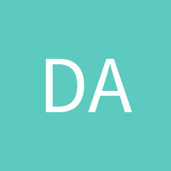 DanielW