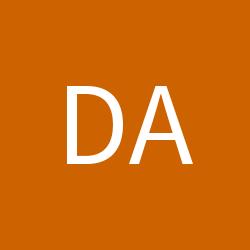 dandmcd