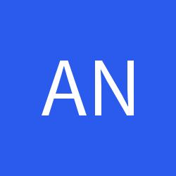 antanthea