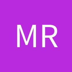 Mo R.
