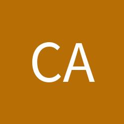 Caelum305
