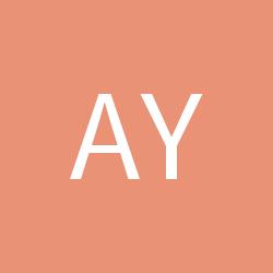 Ayanchin