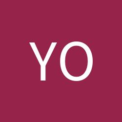 Yohei72
