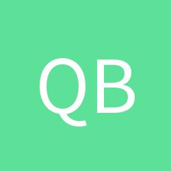 QBLChinese.com