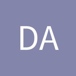 danielle2006