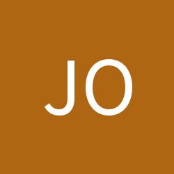 jordan77600