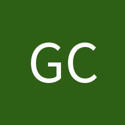 gchodorow