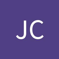 jcar102