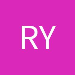 Ryanmartin80