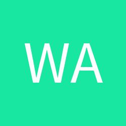 watawaster