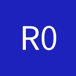 r0b3rt03