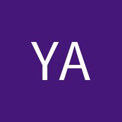 yanux