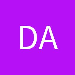 daveonhols