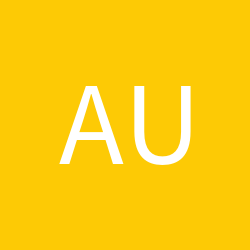 AussieBrad