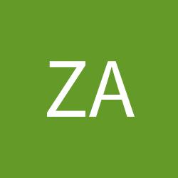 Zach_Attack