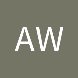 awela