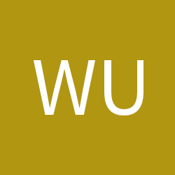 wushucrab20