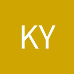 Kyle_Wang