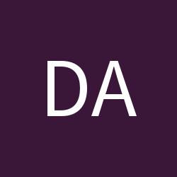 DaveClaka77