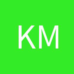 KMElinda
