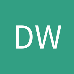 dwhaocone