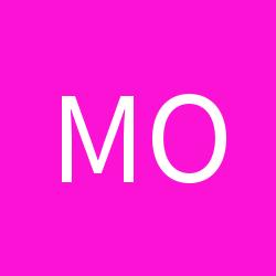 moncrieffalgy