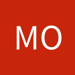 moresatish